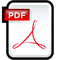 Download Adobe PDF Format