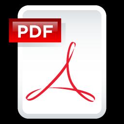 Download Adobe PDF Format